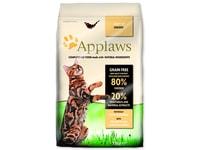 APPLAWS Dry Cat Chicken 7,5kg