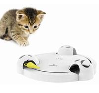 Laserova hračka pro kočky FroliCat Pounce