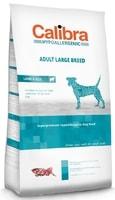 Calibra Dog HA Adult Large Breed Lamb 14kg