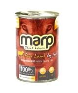 Marp holistic Pure Lamb - konzerva pro psy 200g