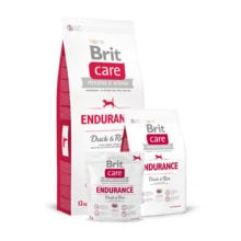 Brit Care Dog Endurance
