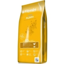 Fitmin dog mini puppy - 0,4kg