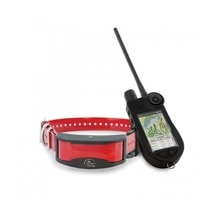 SportDog TEK 2.0 Tracking & Training