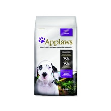 APPLAWS Dry Puppy Chicken Large Breed 7,5kg