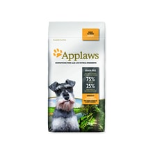 APPLAWS Dry Dog Senior Chicken 2kg
