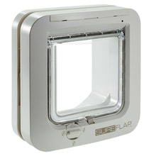 Dvířka Sureflap Microchip Pet Door Connect