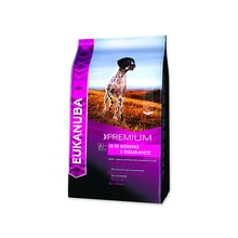 EUKANUBA Adult All Performance 3kg