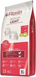 Fitmin dog medium light - 15kg