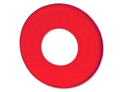 Hračka NERF TPR frisbee plovoucí 25 cm