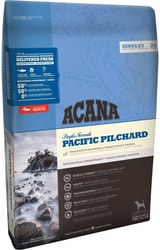 Acana Dog Singles Pacific Pilchard 2kg