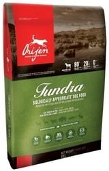 Orijen Tundra 6kg