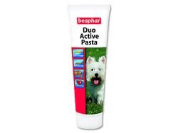 Pasta BEAPHAR Duo Active 100g