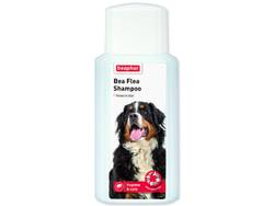 Šampón BEAPHAR Bea Flea antiparazitní 200ml