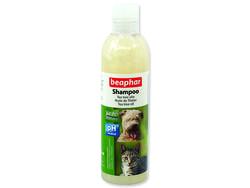Šampón BEAPHAR Tea Tree Oil 250ml
