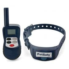 PetSafe Little Dog 350m