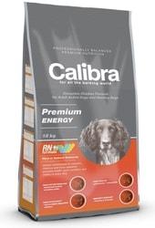 Calibra Dog Premium Energy 12kg