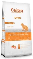 Calibra Cat HA Kitten Chicken 2kg