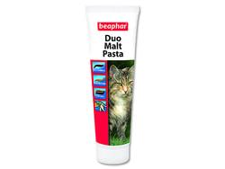 Pasta BEAPHAR Duo Malt 100g