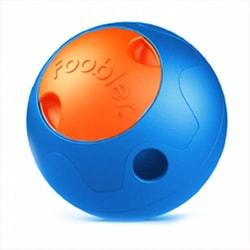 Foobler Smart míček pro psy a kočky