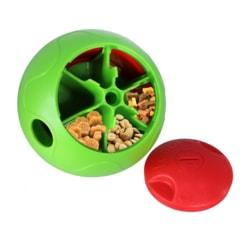 Foobler Mini Smart míček pro psy a kočky