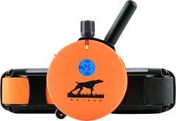 E-Collar Upland Hunting UL-1200