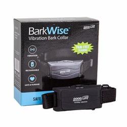 Ultrazvukový protištěkací obojek BarkWise