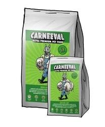 Carneeval Highland Lamb 500g
