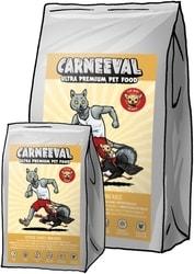 Carneeval Festive Turkey 2kg