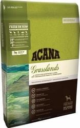 Acana Dog Grasslands 6kg