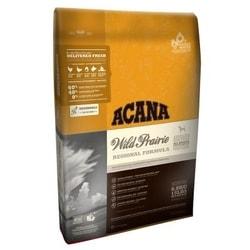 Acana Dog Wild Prairie Harvest 11,4 kg