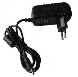 Nabíječka pro elektronický obojek Petrainer PET855