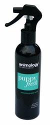 Sprejový deodorant Animology pro štěňata Puppy Fresh