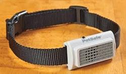 BAZAR - PetSafe ultrazvukový obojek