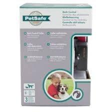BAZAR - Obojek proti štěkání PetSafe