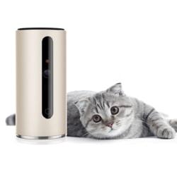PetKit Mate Wifi kamera pro psy a kočky