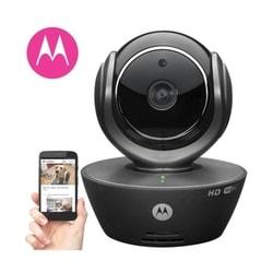 Motorola Scout 85 smart kamera pro psy a kočky