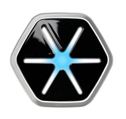 Dogtra StarWalk Smart monitor pohybu