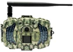 Fotopast ScoutGuard MG982K-12mHD