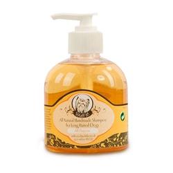 Wuff it šampon pro psy s hojivými účinky
