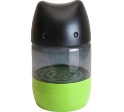 Automatická myčka tlapek Gosh EasyPaw