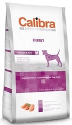 Calibra Dog EN Energy 2kg