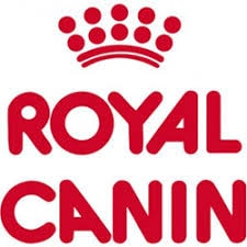 Royal Canine