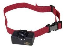 PetSafe PBC19-10765 - obojek proti štěkání