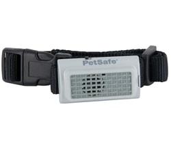 PetSafe ultrazvukový obojek PBC00-13925